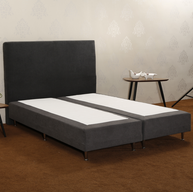 JLH Top discount mattress for business for tavern-1