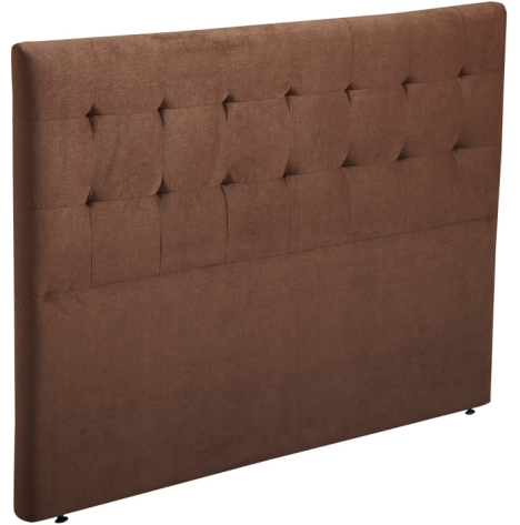 MB3601 Modern Bedroom Fabric Upholstered Quality Beds Headboard