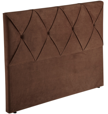 Custom electric bed factory-mattresses manufacturer,wholesale mattress-JLH-img