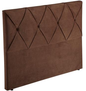 JLH-Oem Manufacturer | Beds
