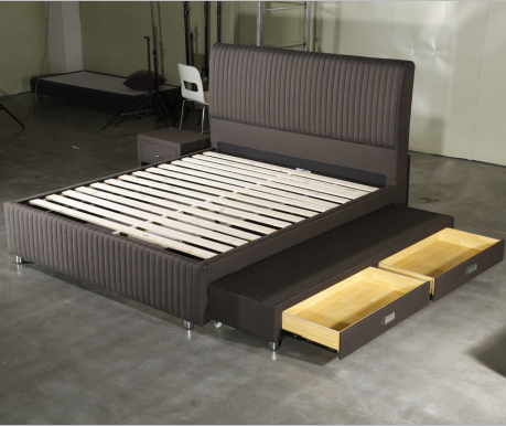 JLH custom headboards factory for hotel-2