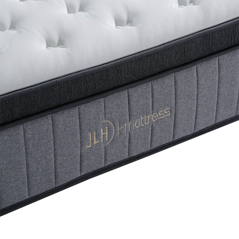 new-arrival mattress and more production for bedroom-JLH-img