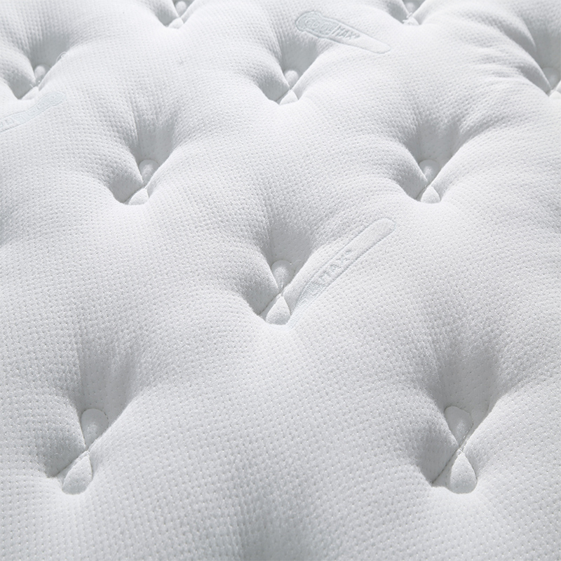 JLH industry-leading cotton matress covers solutions for bedroom-2