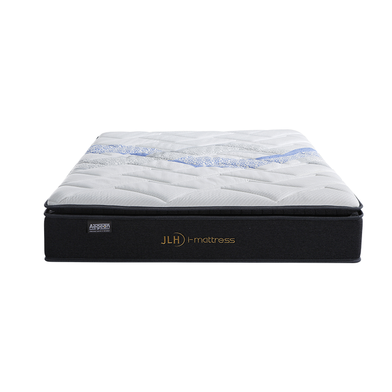 JLH industry-leading mattress discounters for business delivered easily-1