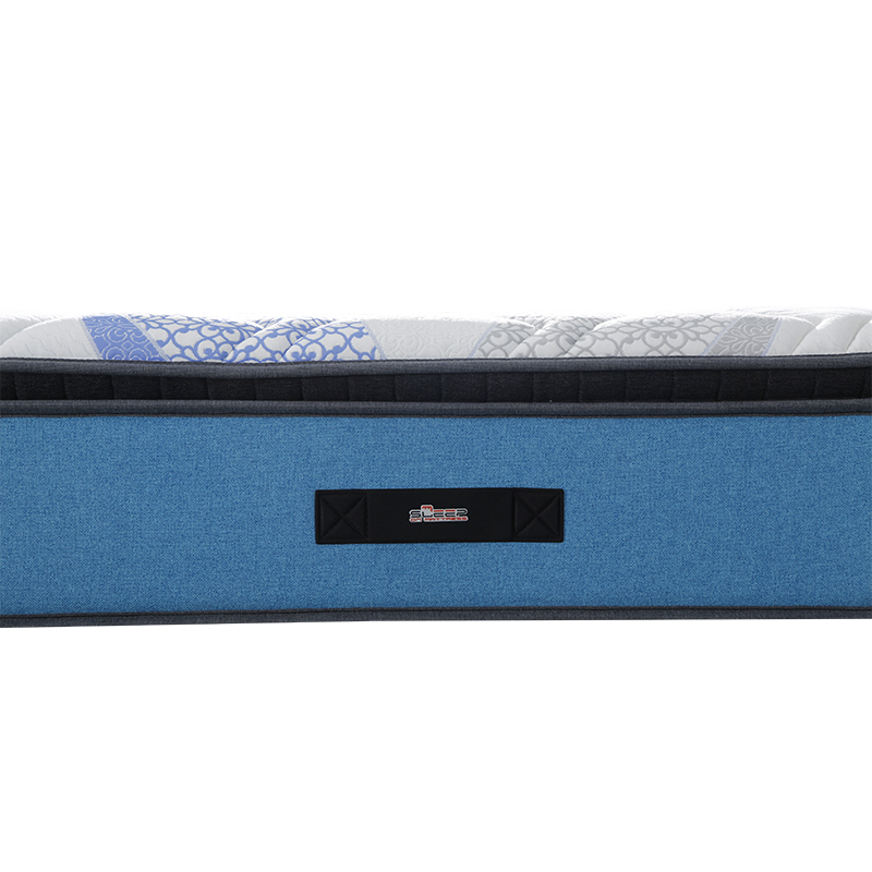 JLH industry-leading mattress discounters for business delivered easily-2