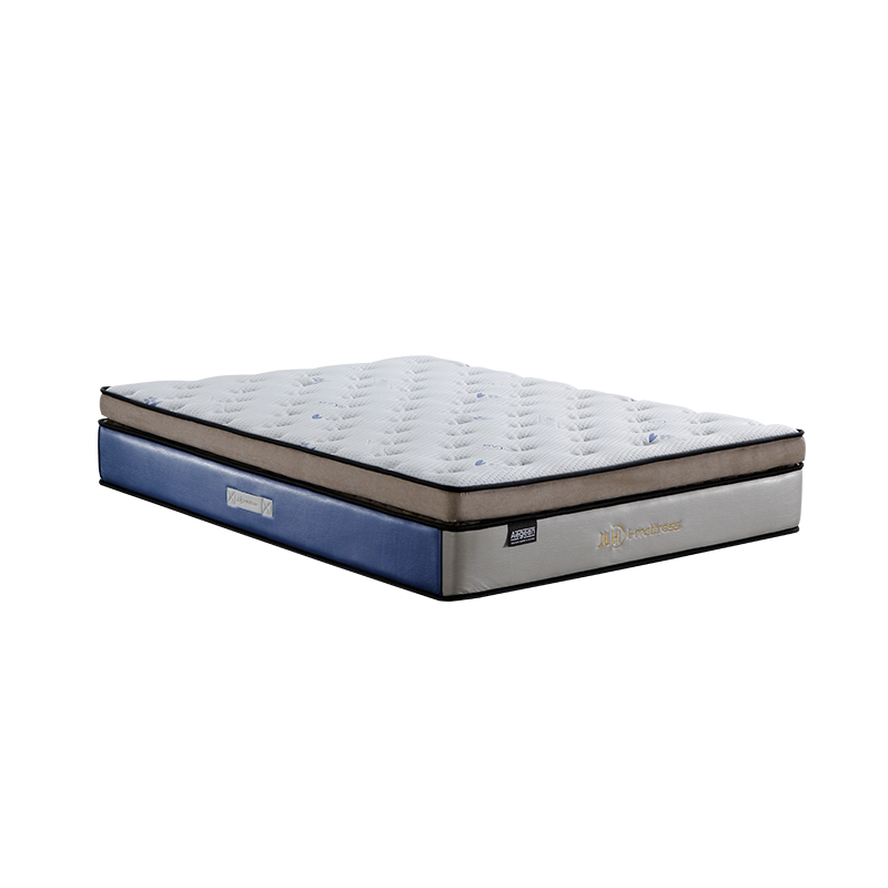 inexpensive waterproof crib matress cover production for bedroom-mattresses manufacturer-wholesale m