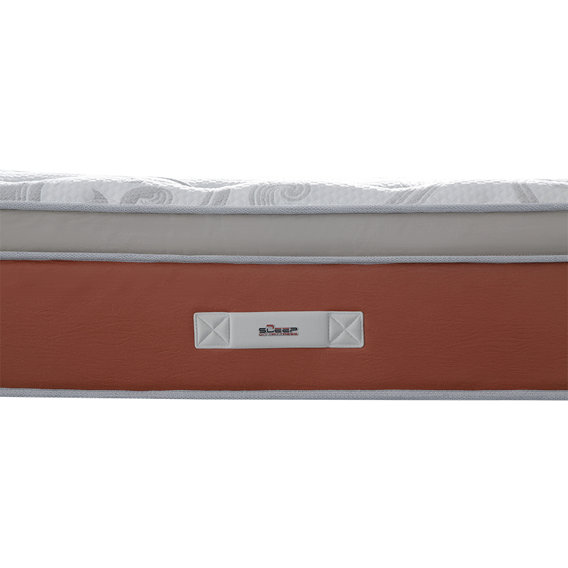 new-arrival myrbacka review buy now for bedroom-2