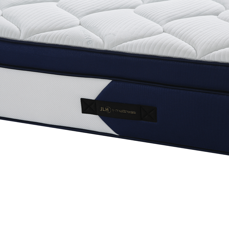 luxury bonnell mattress Supply delivered easily-1