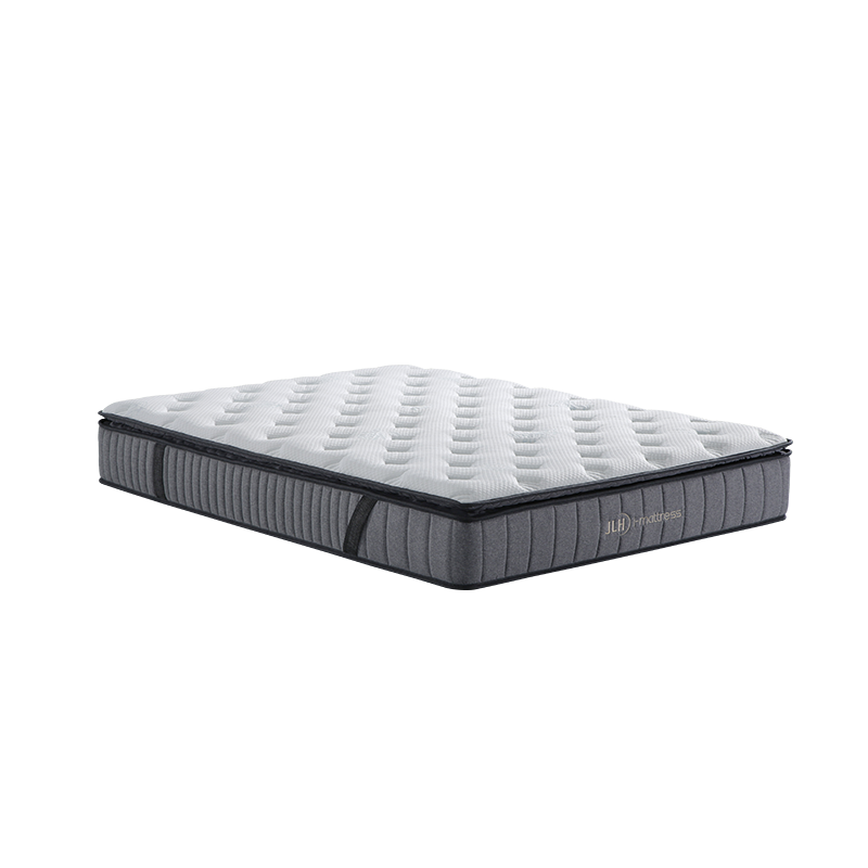 32PB-27 | Easy Go Best Valued Pillow Top Mattresses China Factory