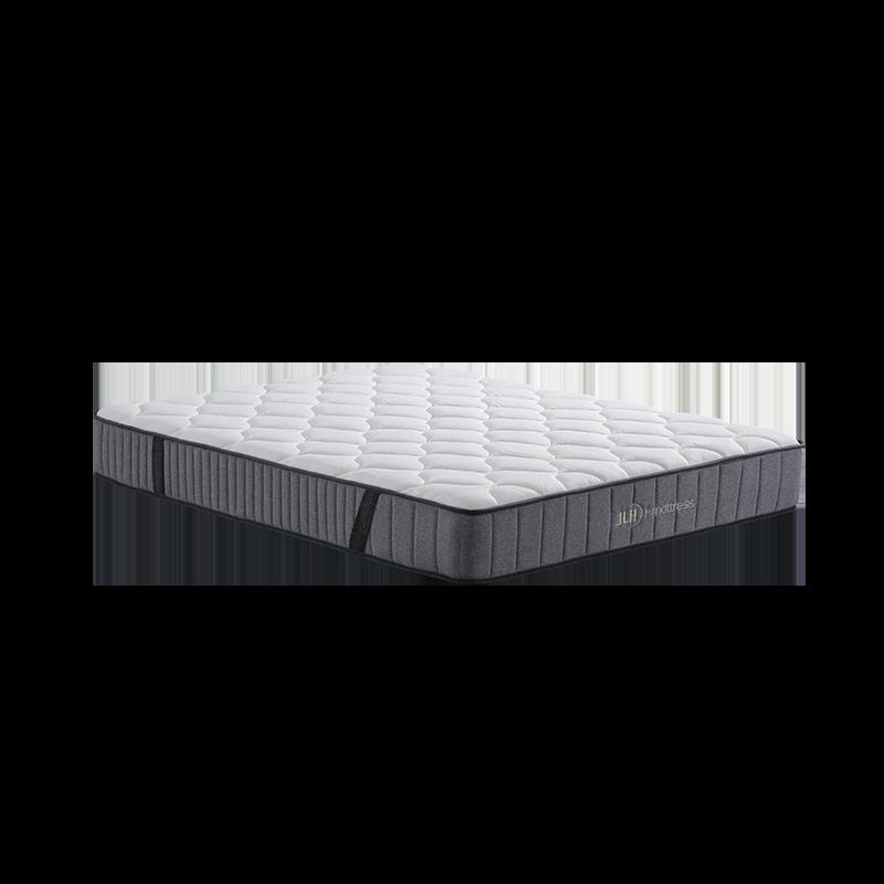21PB-37 | Easy Go Soft Breathable Unique Design China Memory Foam Mattress