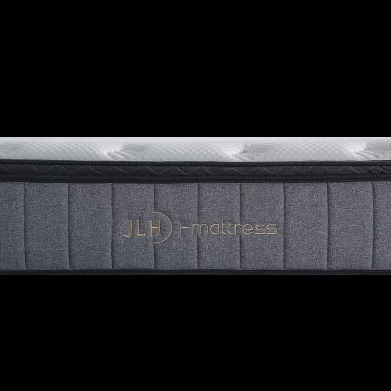 product-JLH-img