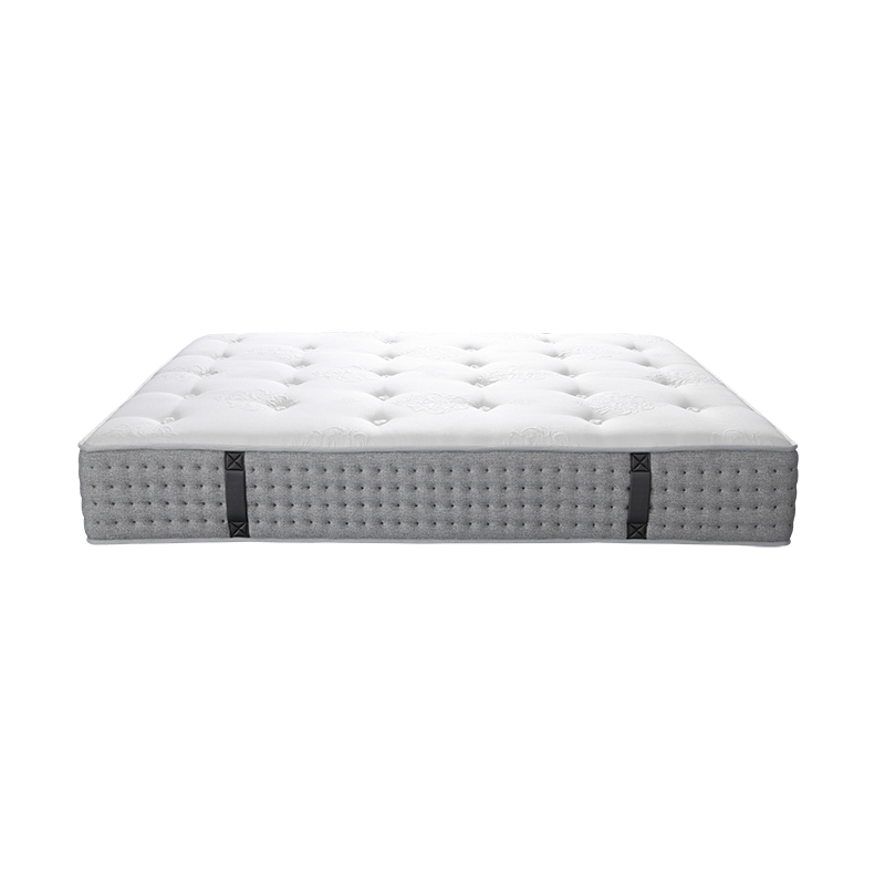 JLH industry-leading discount matress san diego with elasticity-2