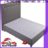 New upholstered bed headboard Supply for tavern
