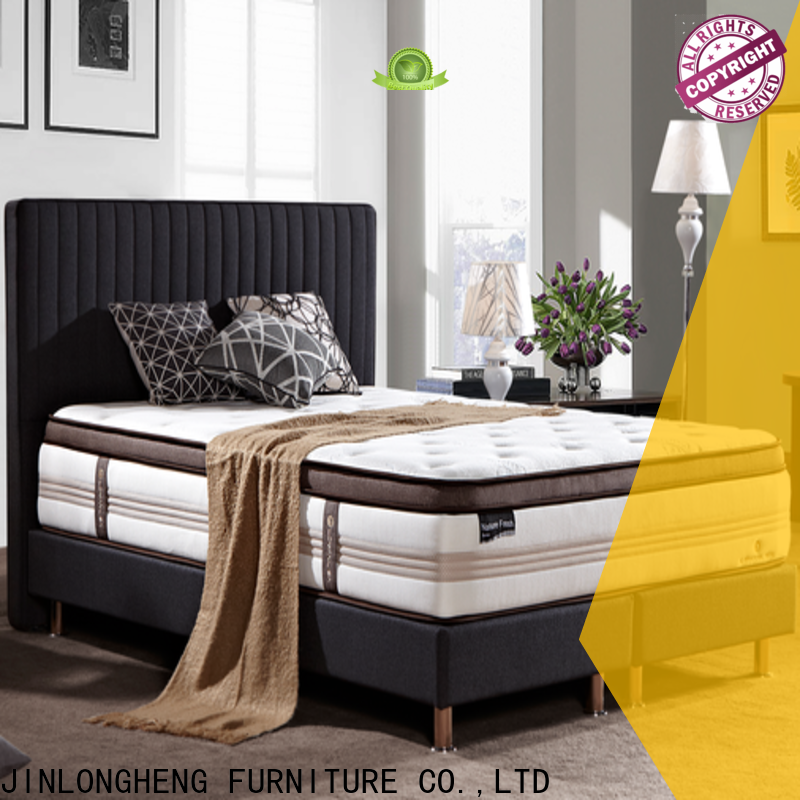 JLH High-quality bargain beds Supply