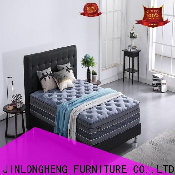 JLH zoned mattress discounters Comfortable Series for home