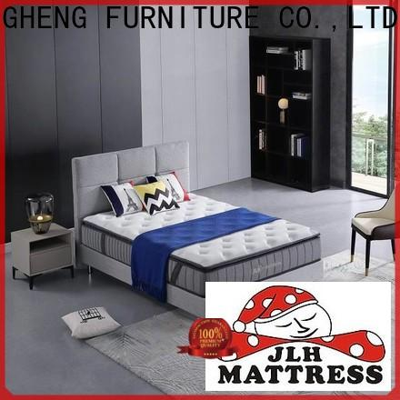 JLH matress store near me Suppliers with softness