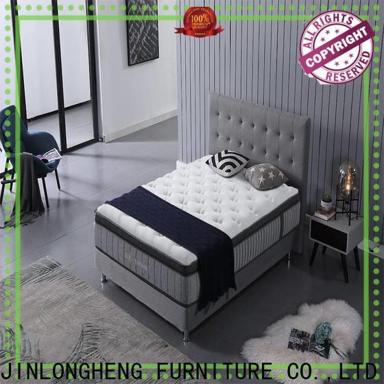JLH alibaba.com.cn buy now delivered directly