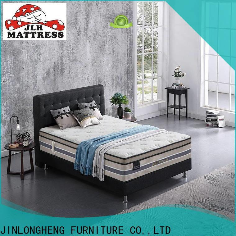 reasonable the matress hub check now with softness