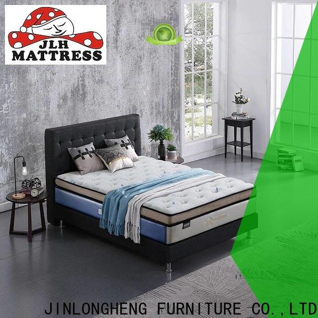 JLH Custom matress firm locations assurance delivered easily