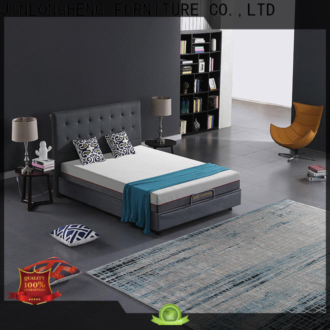 fine- quality hypoallergenic mattress compressed free quote delivered easily