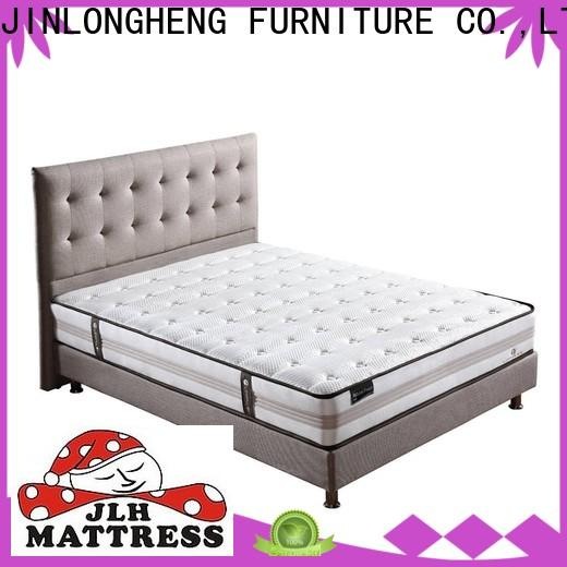 first-rate eclipse mattress spring China Factory for tavern