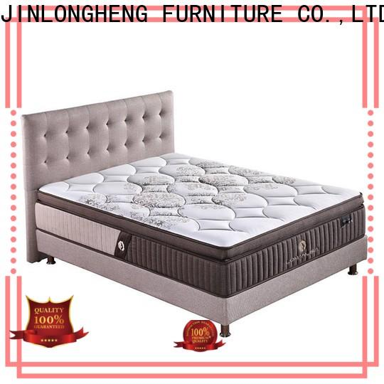 JLH sale vera wang mattress Certified for tavern