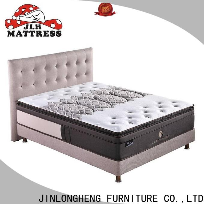 JLH royal folding foam mattress cost for home