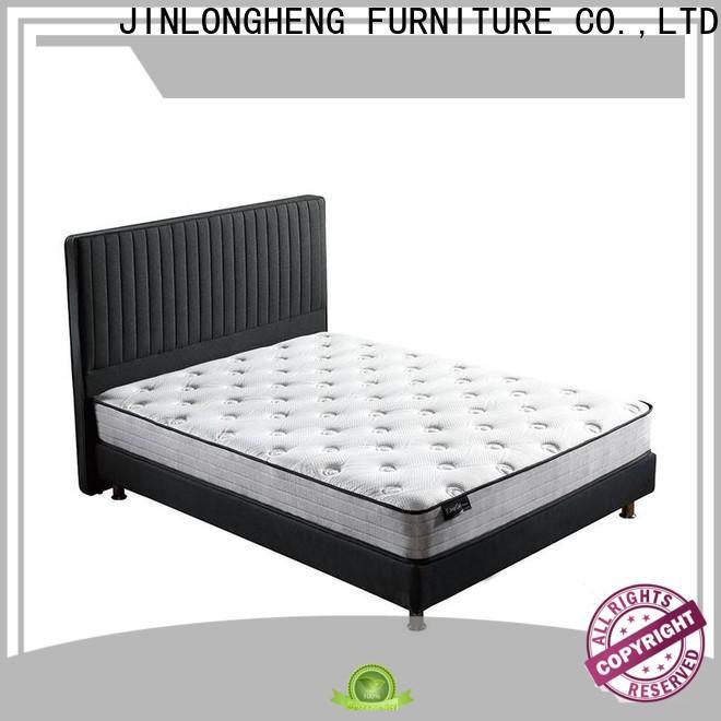 JLH price mattress overlay for sale