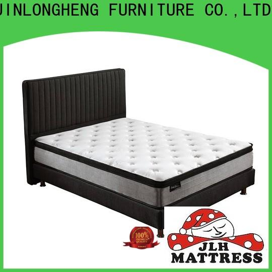 industry-leading japanese futon mattress valued Certified with elasticity