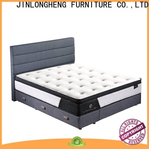 JLH popular westin heavenly mattress for sale delivered easily