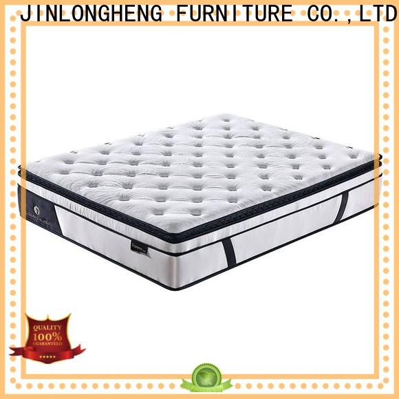 inexpensive bamboo mattress zones with Quiet Stable Motor delivered easily