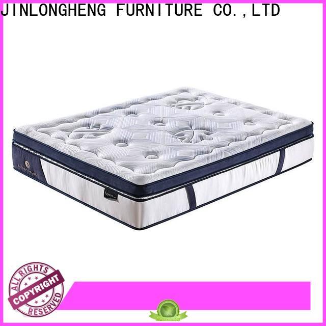 JLH adjustable roll up mattress cost delivered directly