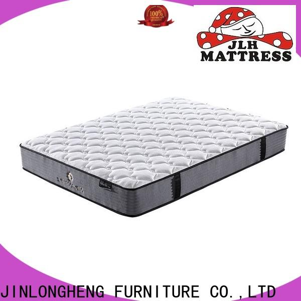 inexpensive futon mattress comfortable Certified delivered directly