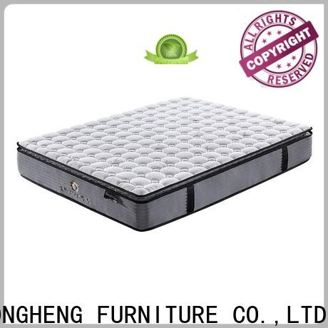 hot-sale sleepwell mattress vacuum cost for guesthouse