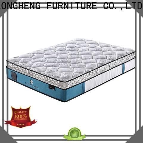 durable roll up mattress modern