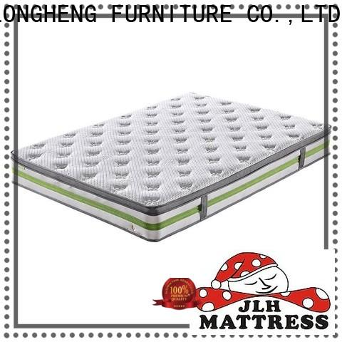 classic  memory foam mattress foundation design for bedroom