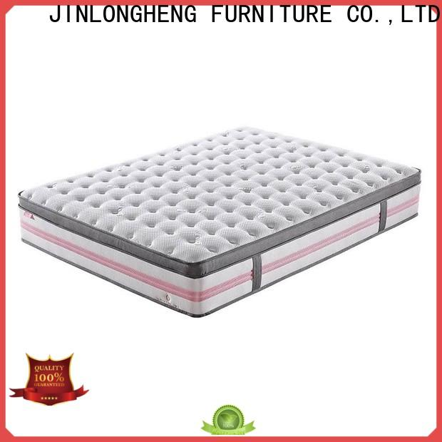 JLH popular dynasty mattress Comfortable Series delivered easily