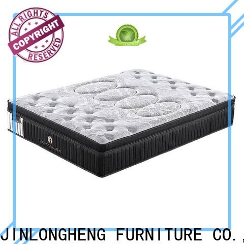 quality mattress king king High Class Fabric delivered directly