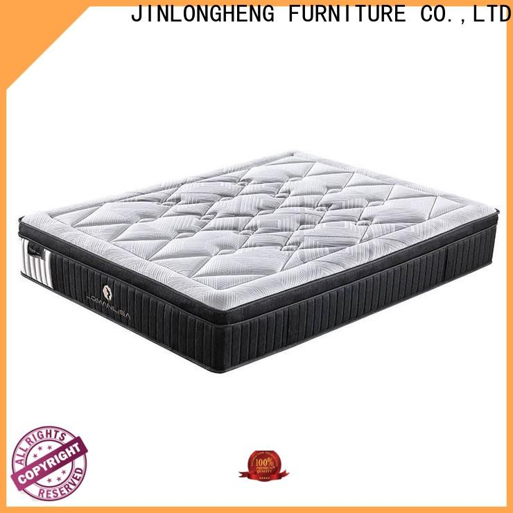 quality sleep to live mattress antimite cost for home
