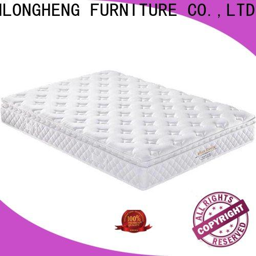 JLH quality trundle mattress for Home for tavern