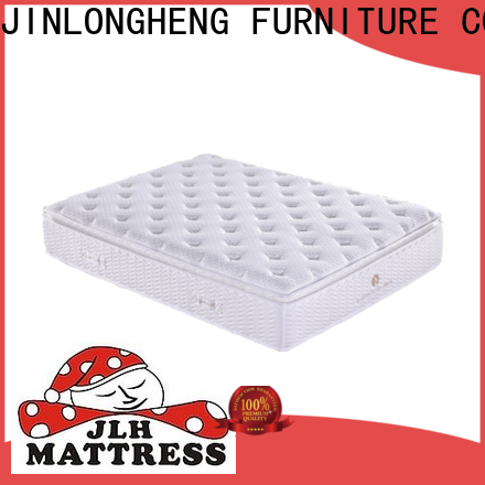 inexpensive top hotel mattresses pillow marketing delivered directly