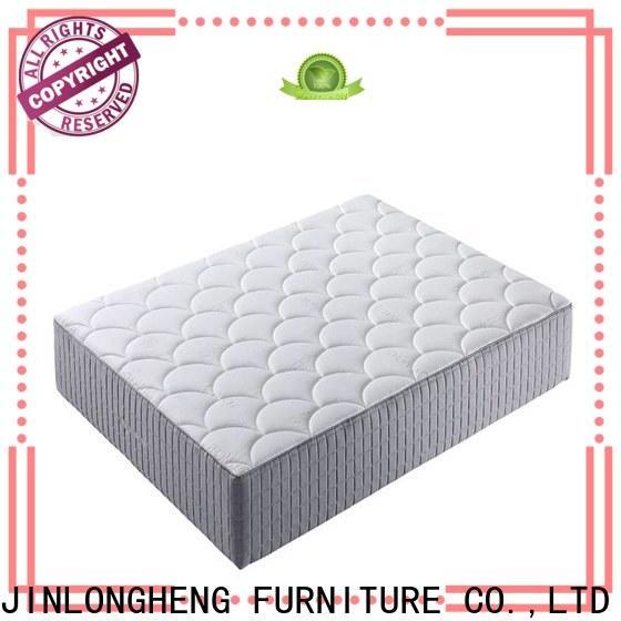 highest mattress outlet design producer for bedroom