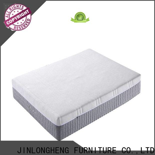 JLH twin bed frame New Suppliers