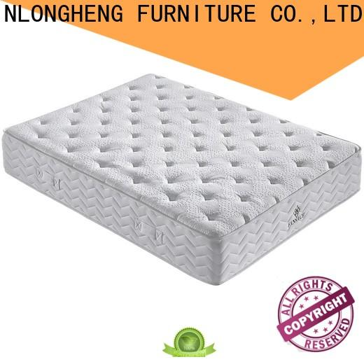 high-quality mattress direct top for-sale for bedroom