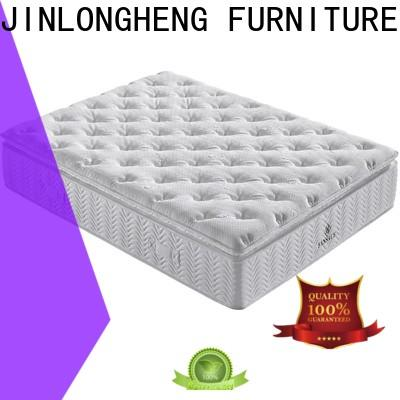 JLH inner types of beds comfortable Series