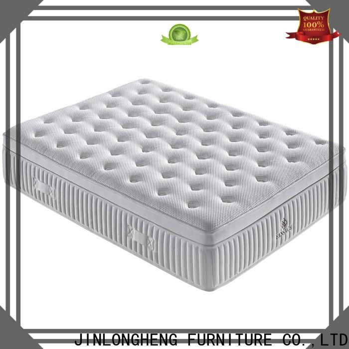 JLH inexpensive mattress discounters for-sale for home