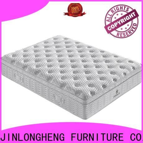 JLH popular mattress city type for home