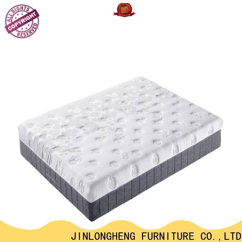 JLH foam mr mattress long-term-use for home