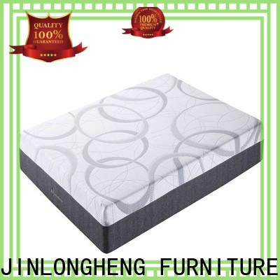 JLH twin bed frame Wholesale Supply