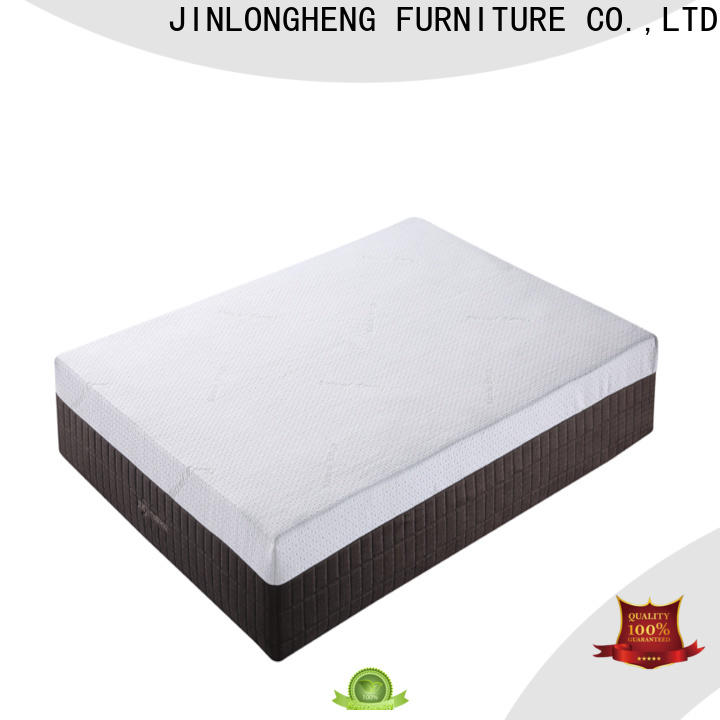 JLH Best twin bed frame Latest for business